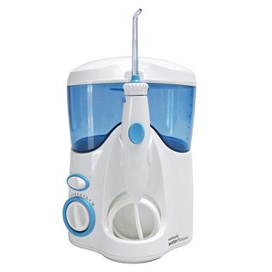 Water Pik Air Flosser