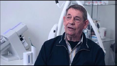 dentalspa25-video-testimonial