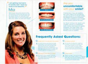 6 months smile leaflet0001