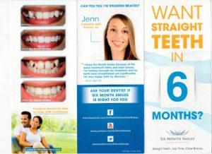 6 months smile leaflet0002