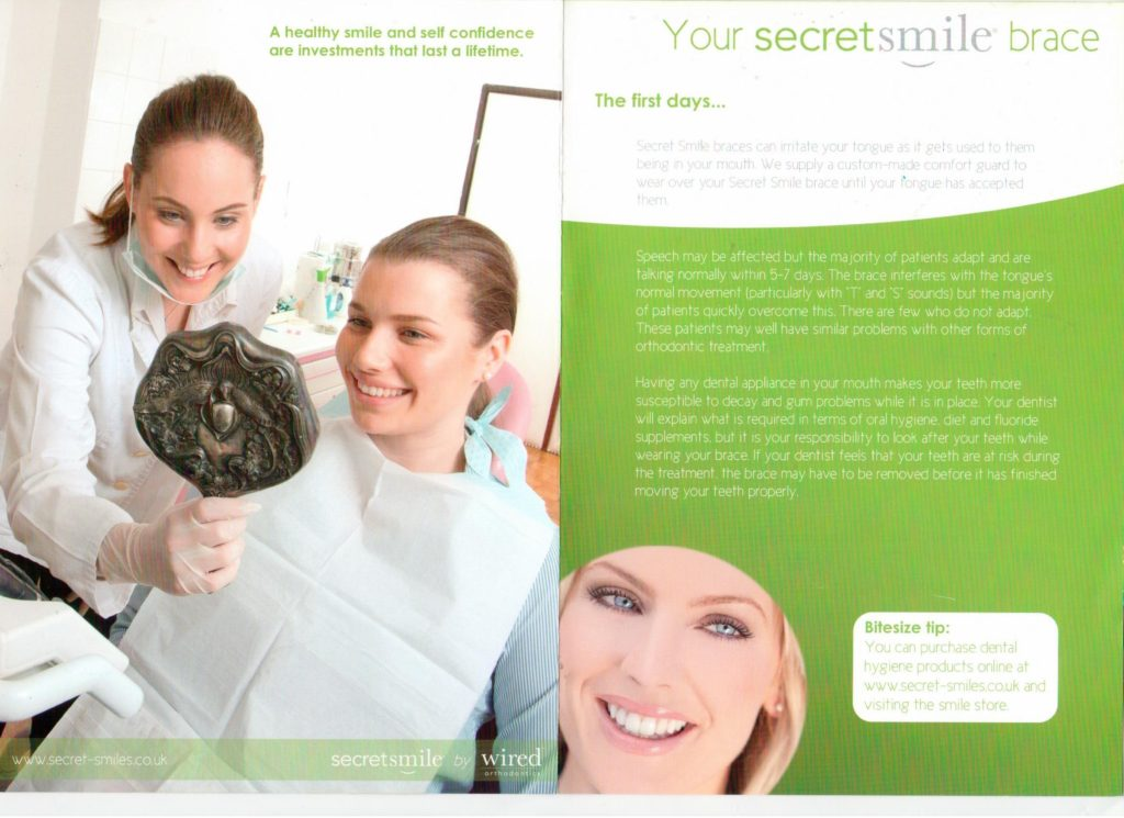 secret smile1
