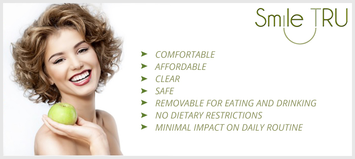 smile-tru-benefits