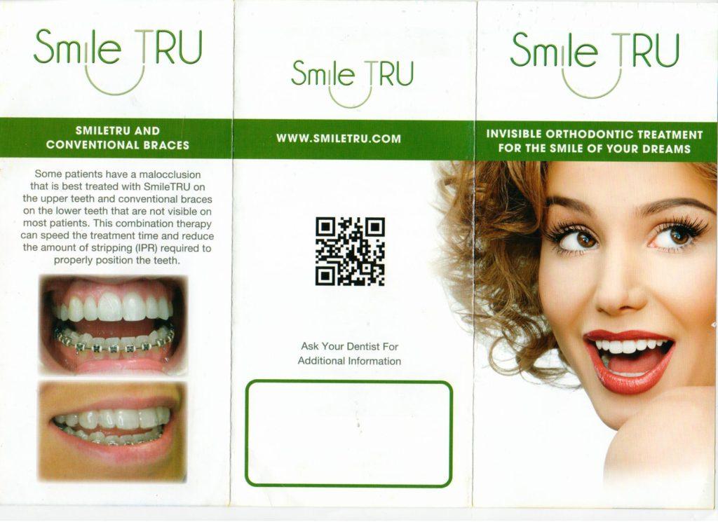 smile tru1